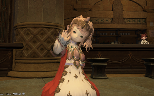 FF14_201410_60.png