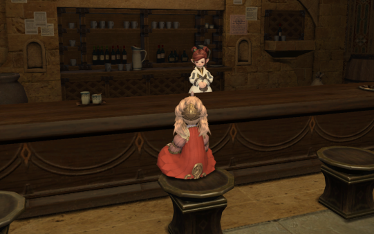 FF14_201410_61.png