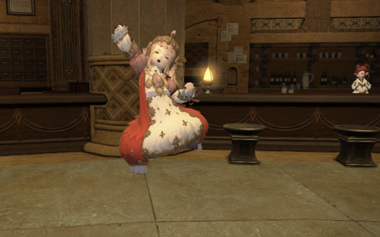 FF14_201410_62.png