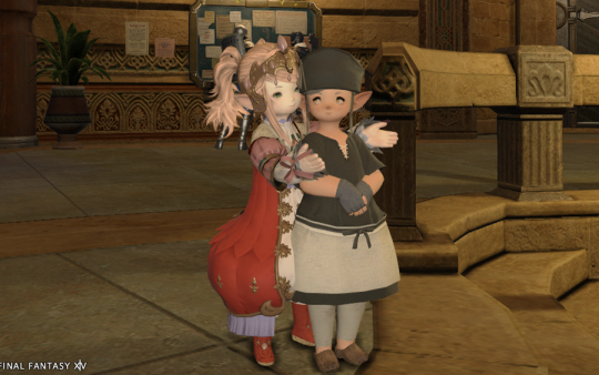 FF14_201410_63.png