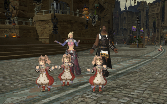 FF14_201410_65.png