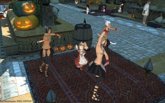 FF14_201410_66.png
