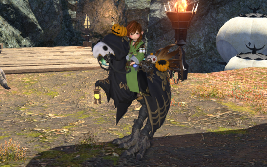 FF14_201410_67.png
