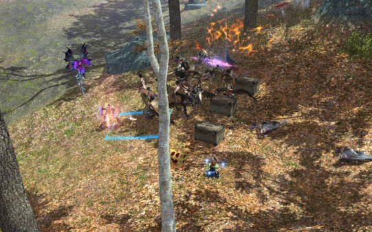 FF14_201410_71.png