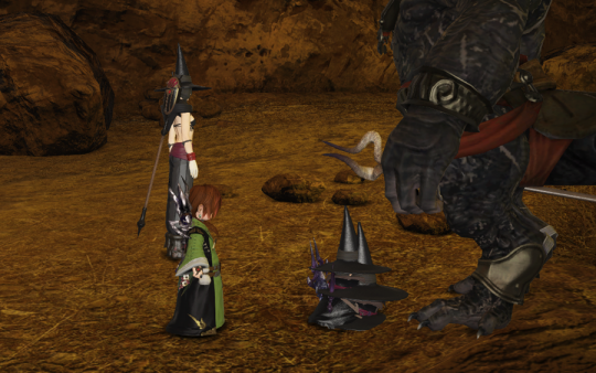 FF14_201410_74.png