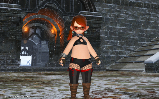 FF14_201411_21.png