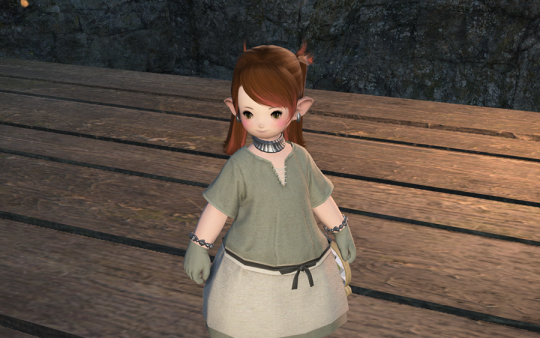 FF14_201411_22.png