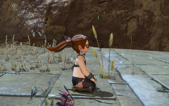 FF14_201411_23.png