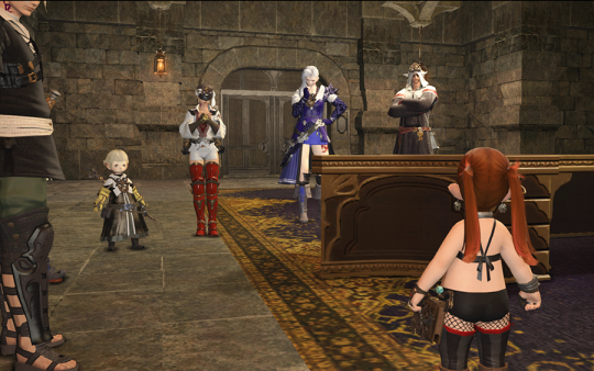 FF14_201411_26.png