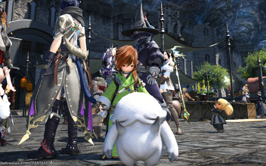 FF14_201411_27.png