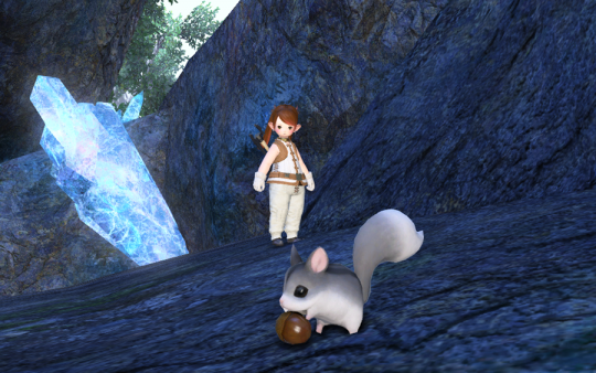 FF14_201411_28.png