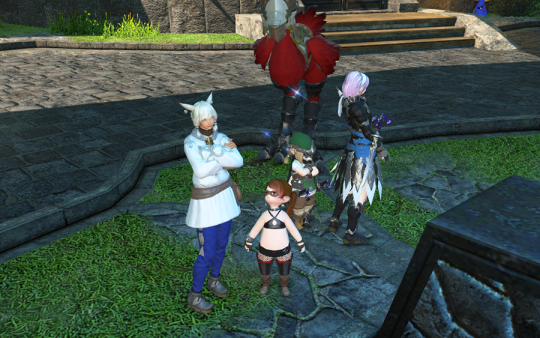 FF14_201411_29.png