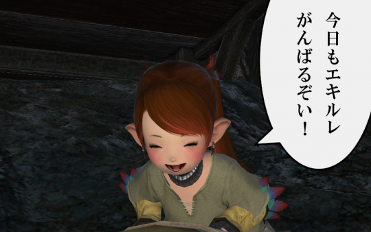 FF14_201411_31.png