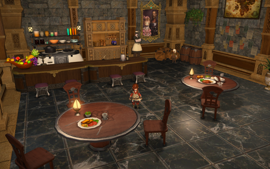 FF14_201411_32.png