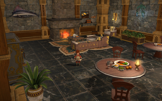 FF14_201411_33.png