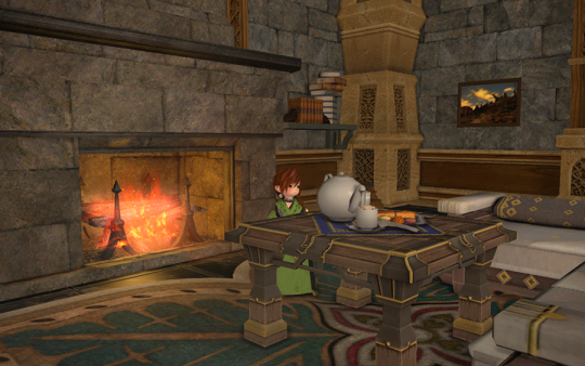 FF14_201411_34.png