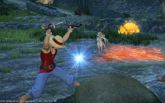 FF14_201411_37.png