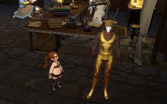 FF14_201411_39.png