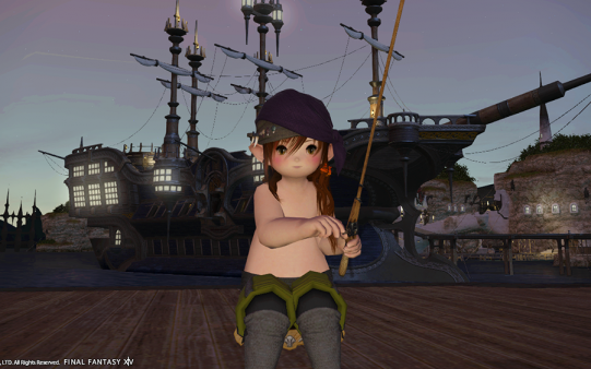FF14_201411_42.png