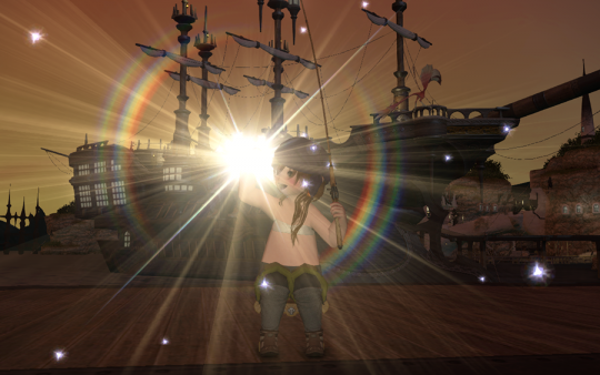 FF14_201411_43.png