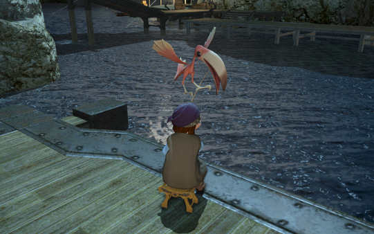FF14_201411_44.png