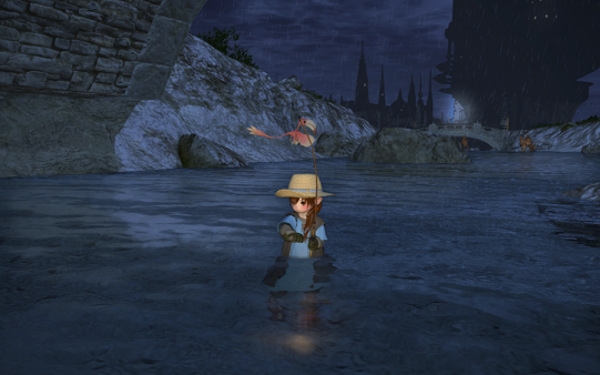 FF14_201411_45.png