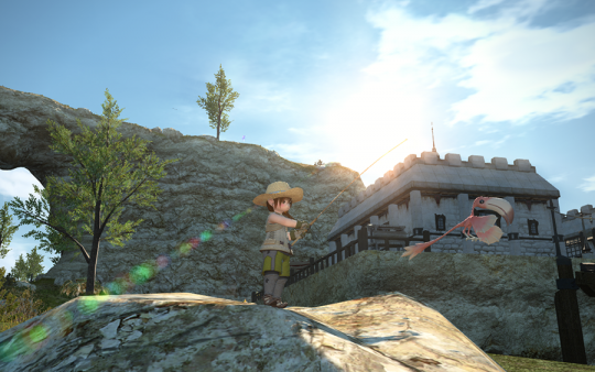 FF14_201412_01.png