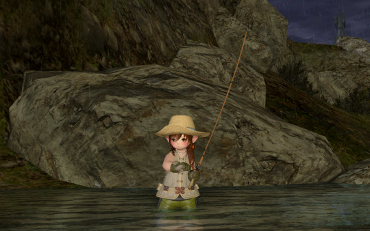 FF14_201412_02.png