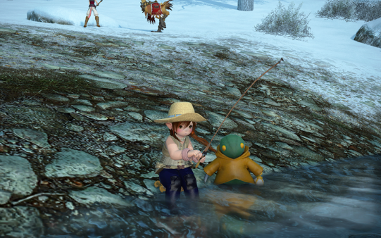 FF14_201412_03.png