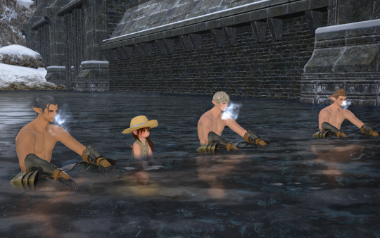 FF14_201412_04.png