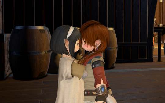 FF14_201412_06.png