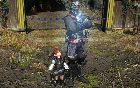 FF14_201412_09.png