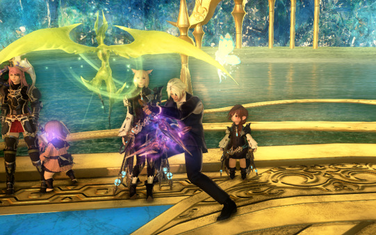 FF14_201412_10.png