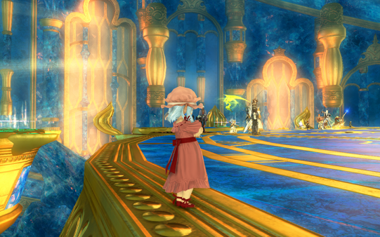 FF14_201412_11.png