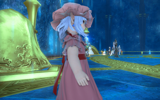 FF14_201412_12.png