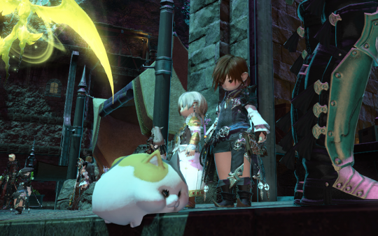 FF14_201412_14.png
