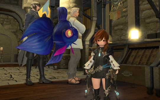 FF14_201412_15.png
