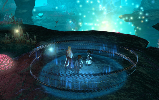FF14_201412_20.png
