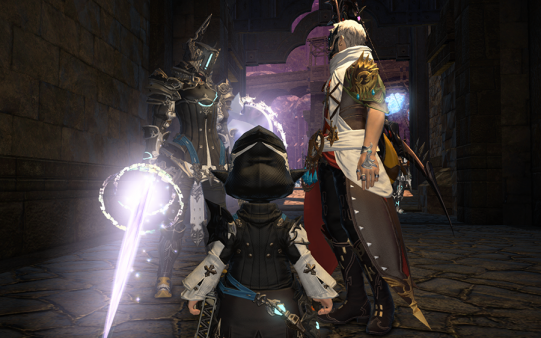 FF14_201412_22.png
