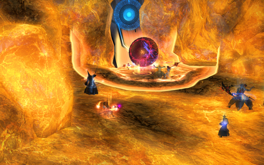 FF14_201412_24.png