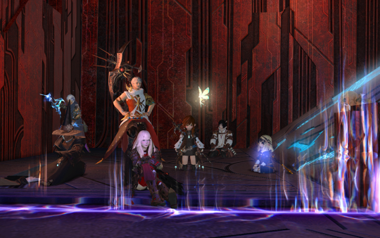 FF14_201412_29.png