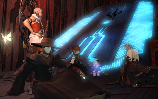 FF14_201412_30.png