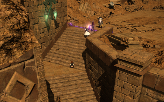 FF14_201412_34.png