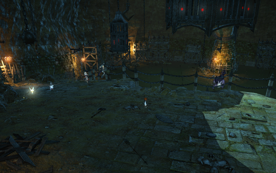 FF14_201412_35.png