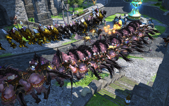 FF14_201412_36.png