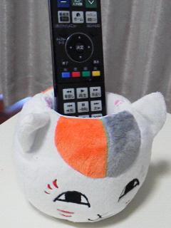 LaLa全サぬいぐるみステショセット (7)