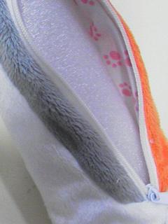 LaLa全サぬいぐるみステショセット (10)