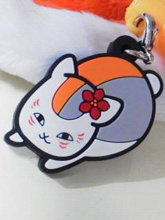 LaLa全サぬいぐるみステショセット (13)