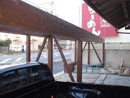 屋根 (6)