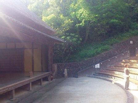 DSC_4613(歌舞伎②)